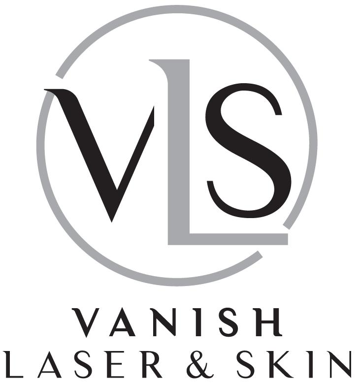 Vanish Laser & Skin
